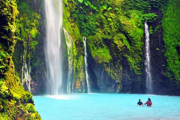 83 Gambar Air Terjun Sipiso Piso Paling Bagus