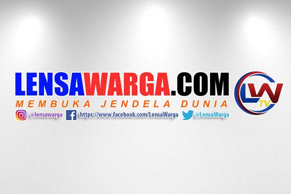Lensawarga.com